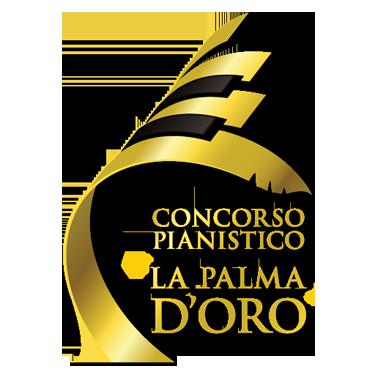 La-Palma-dOro-375