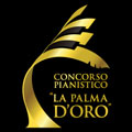International Piano Competition La Palma d'Oro